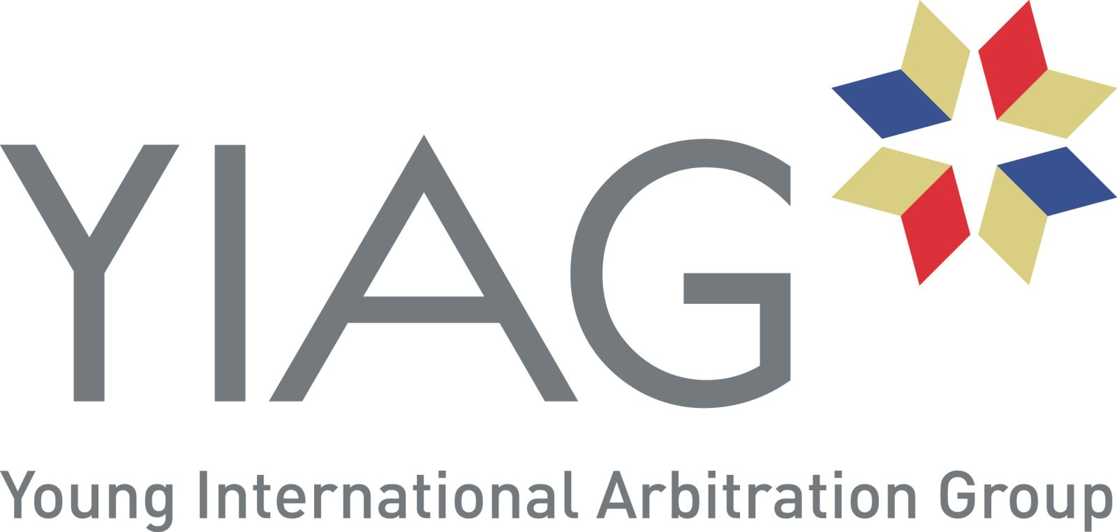 Young International Arbitration Group (YIAG)