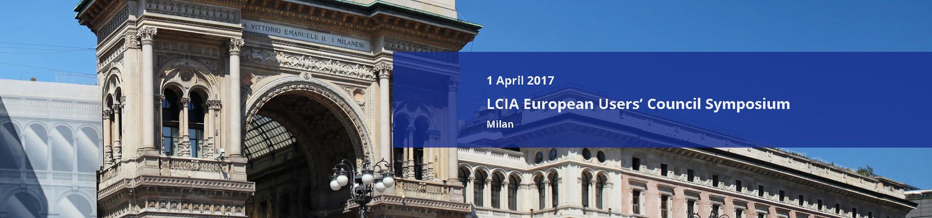 International Arbitration | White & Case LLP