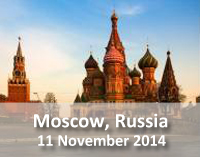 Moscow-Conf-Banner